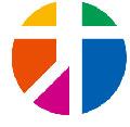 GMAV_Logo