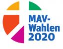 Logo MAV Wahlen 2020
